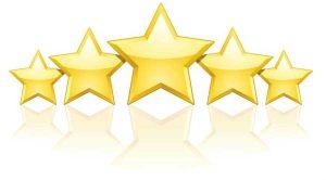 kidney-cop-five-star-reviews