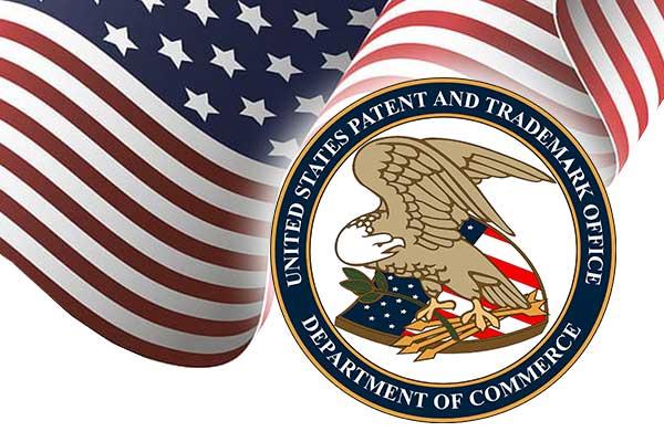 kidney-cop-uspto-awarded-patents