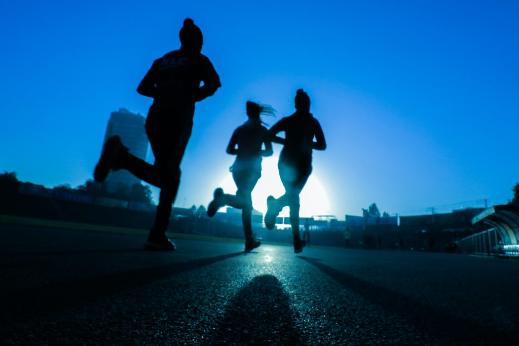 Light Exercise Tips To Support Kidney Health